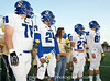 Gold Out-BHS vs Somerset_20160915  006