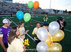 Gold Out-BHS vs Somerset_20160915  016