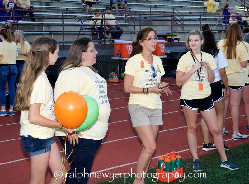 Gold Out-BHS vs Somerset_20160915  002