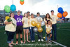 Gold Out-BHS vs Somerset_20160915  020