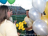 Gold Out-BHS vs Somerset_20160915  015