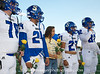 Gold Out-BHS vs Somerset_20160915  005