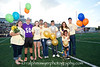 Gold Out-BHS vs Somerset_20160915  019