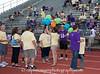 Gold Out-BHS vs Somerset_20160915  001