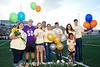 Gold Out-BHS vs Somerset_20160915  018