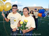 Gold Out-BHS vs Somerset_20160915  008