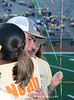 Gold Out-BHS vs Somerset_20160915  013