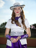 Starlettes-BHS vs Somerset_20160915  017