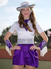 Starlettes-BHS vs Somerset_20160915  015
