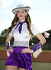 Starlettes-BHS vs Somerset_20160915  018