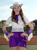 Starlettes-BHS vs Somerset_20160915  014