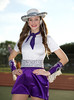 Starlettes-BHS vs Somerset_20160915  016