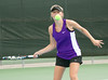 BHS Tennis_20161020  146