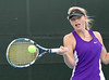 BHS Tennis_20161020  120