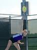BHS Tennis_20161020  037