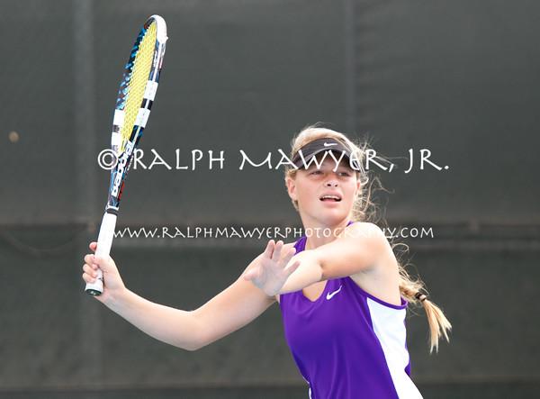 BHS Tennis_20161020  151