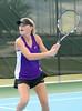 BHS Tennis_20161020  130