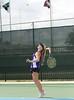 BHS Tennis_20161020  133