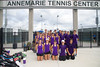 BHS Tennis_20161020  005