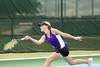 BHS Tennis_20161020  127