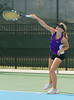 BHS Tennis_20161020  135