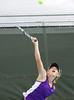 BHS Tennis_20161020  141