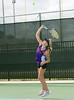 BHS Tennis_20161020  134