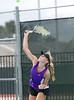 BHS Tennis_20161020  137