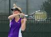 BHS Tennis_20161020  140