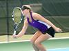 BHS Tennis_20161020  129