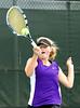 BHS Tennis_20161020  149