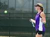 BHS Tennis_20161020  139