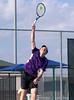 BHS Tennis_20161020  051