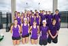 BHS Tennis_20161020  007
