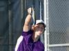 BHS Tennis_20161020  049