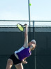 BHS Tennis_20161020  039