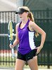 BHS Tennis_20161020  138