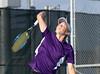 BHS Tennis_20161020  048