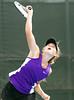 BHS Tennis_20161020  144