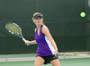 BHS Tennis_20161020  118