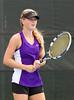 BHS Tennis_20161020  150