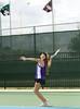 BHS Tennis_20161020  132