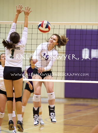 VB_BHS vs SW_20160809  389