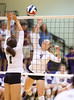 VB_BHS vs SW_20160809  384
