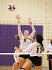 VB_BHS vs SW_20160809  380