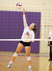 VB_BHS vs SW_20160809  381