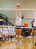 VB_BHS vs SW_20160809  365