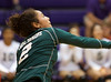 VB_BHS vs SW_20160809  370