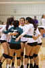 VB_BHS vs SW_20160809  368