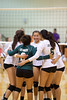 VB_BHS vs SW_20160809  369